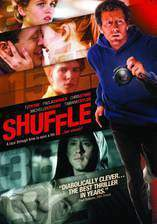 shuffle_2012 movie cover