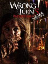 wrong_turn_5 movie cover
