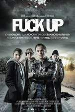 fuck_up movie cover