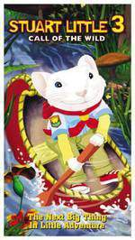 stuart_little_3_call_of_the_wild movie cover
