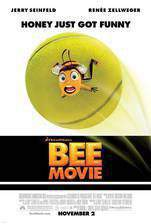 bee_movie movie cover