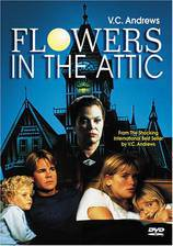 flowers_in_the_attic movie cover