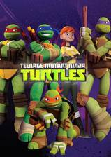 teenage_mutant_ninja_turtles_2012 movie cover