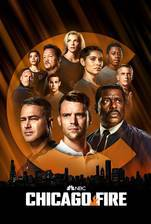 chicago_fire movie cover