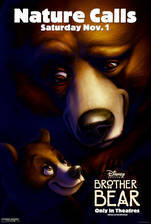 brother_bear movie cover
