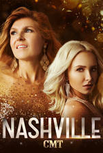 nashville_2012 movie cover