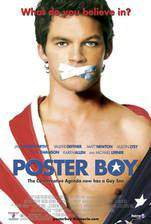 poster_boy movie cover
