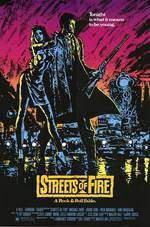 streets_of_fire movie cover