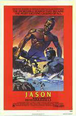 jason_and_the_argonauts movie cover