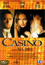 casino movie cover