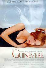 guinevere movie cover