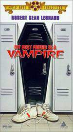 my_best_friend_is_a_vampire movie cover