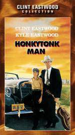 honkytonk_man movie cover