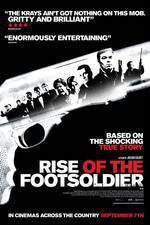 Rise of the Footsoldier trailer image