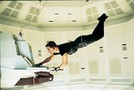 Mission: Impossible movie photo