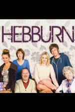 hebburn movie cover