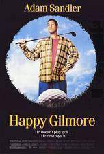happy_gilmore movie cover
