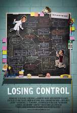 losing_control movie cover