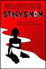 stacy_s_mom movie cover