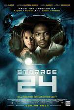 storage_24 movie cover