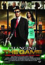 changing_the_game movie cover