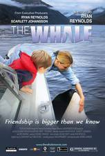 the_whale_2011 movie cover