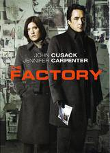 the_factory movie cover