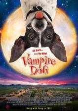 vampire_dog movie cover