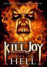 killjoy_goes_to_hell movie cover