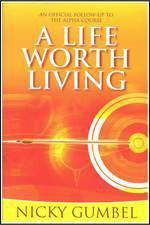lives_worth_living movie cover