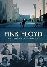 pink_floyd_the_story_of_wish_you_were_here movie cover