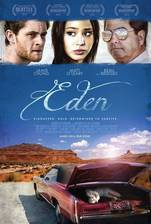 eden movie cover