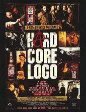 hard_core_logo_2 movie cover