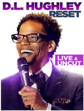 d_l_hughley_reset movie cover