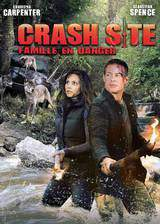 crash_site movie cover