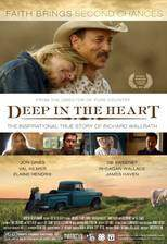 deep_in_the_heart_2012 movie cover