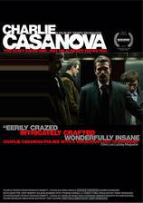 charlie_casanova movie cover