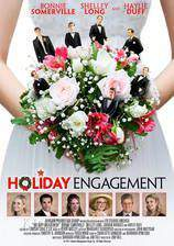 holiday_engagement movie cover