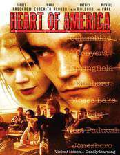 heart_of_america movie cover