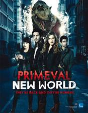 primeval_new_world movie cover