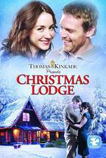 christmas_lodge movie cover