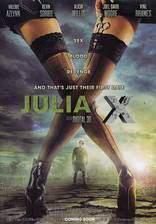 julia_x_3d movie cover