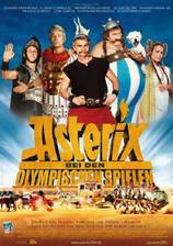 asterix_at_the_olympic_games movie cover