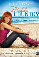 malibu_country movie cover