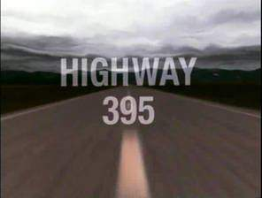 highway_395 movie cover