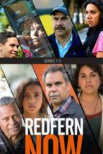 redfern_now movie cover