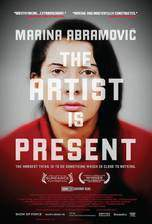 marina_abramovic_the_artist_is_present movie cover