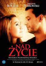 nad_zycie movie cover