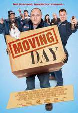 moving_day_2012 movie cover