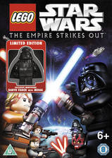 lego_star_wars_the_empire_strikes_out movie cover